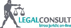 Legal Consult Moldova