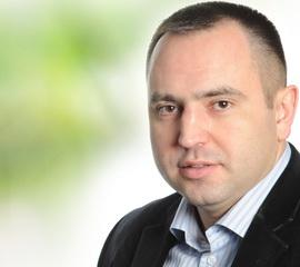 Vadim ENICOV
